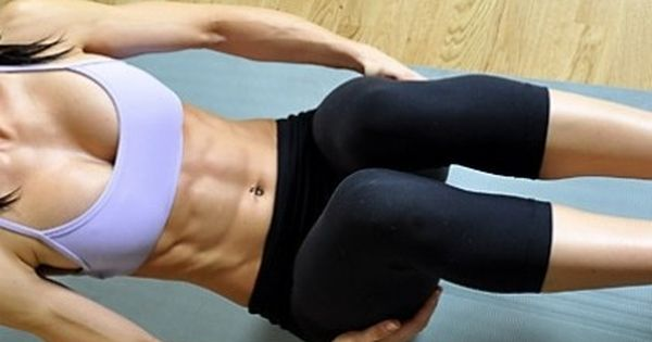 Jackpot! There are a MILLION workout videos here. Just click the one