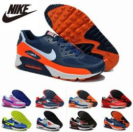 Top 10 Best Running Shoes For Plantar Fasciitis Shoeszoom Best Running Shoes Running Shoe Brands Running Shoes