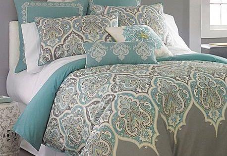 Jcp Dorm Bedding Set