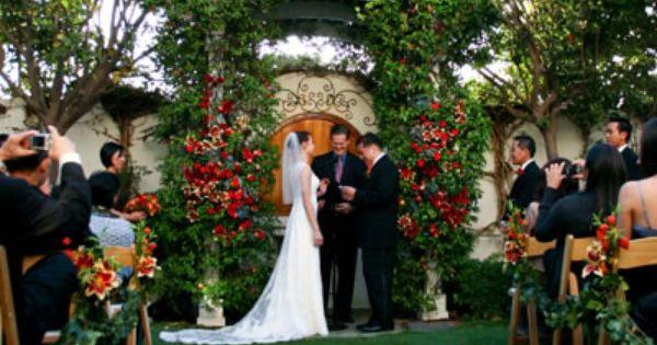 Verandas Manhattan Beach Wedding Venue 90266 Outdoor Wedding Los Angeles Wedding Venues Beach Wedding Ceremony Music California Wedding Venues