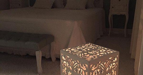 Houten Wandpanelen Slaapkamer : Houten wandpanelen slaapkamer behang slaapkamer hout beste
