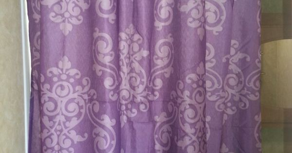 Curved Shower Curtain Rod Reviews Kroger Shower Curtains