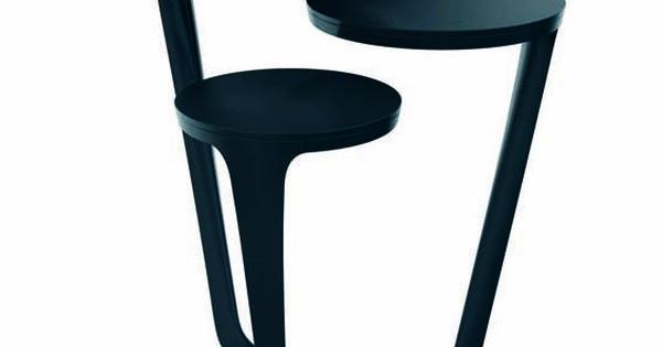 ora ito desserte tables desks and small tables. Black Bedroom Furniture Sets. Home Design Ideas