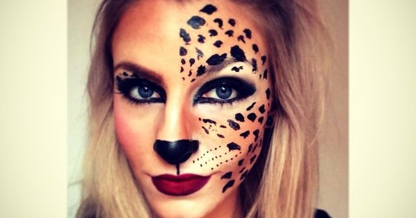 halloween sephoraselfie look by lucy3lizabeth tag your. Black Bedroom Furniture Sets. Home Design Ideas