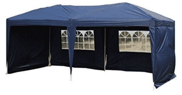Top 15 Best Pop Up Canopies In 2020 Reviews A Completed Guide Canopy Cool Tents Pop Up