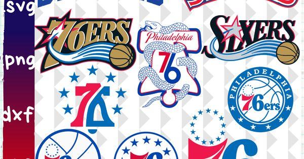 Clipartshop Philadelphia 76ers Philadelphia 76ers Svg Philadelphia 76ers Clipart Philadelphia 76ers Logo Philadelphia 76ers Cricut Philadelphia 76ers 76ers Philadelphia