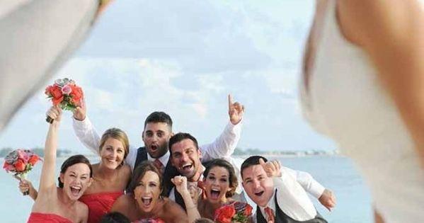 86 id es comment r aliser la meilleure photo de mariage - Pose photo mariage ...