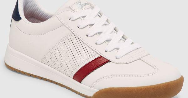 adidas adi-ease skate scarpe solid grey collegiate navy bianca