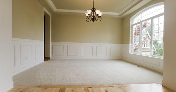 Hardwood Flooring And Carpet Transition Google Search Floors Pinterest