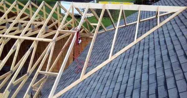 Meet 90 Mph Roof Tie Downs Garage Roof Patio Pictures Patio
