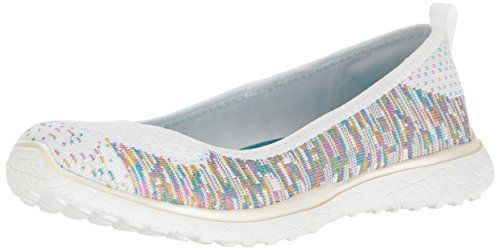 Pin on Women's Fashion Sneakers