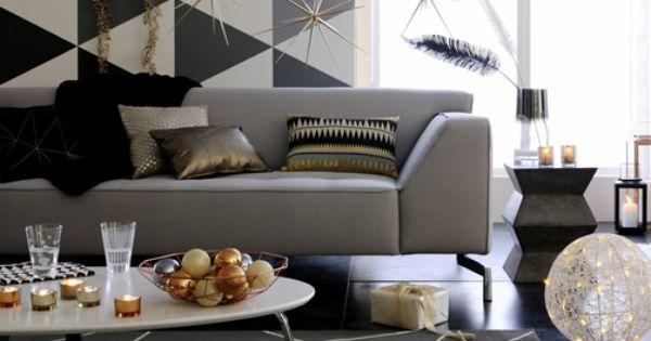 Fly Meubles Et Decoration Magasin Mobilier Design Contemporain Canape Chambre Cuisine Bureau Fly Home Decor Coffee Table Decor
