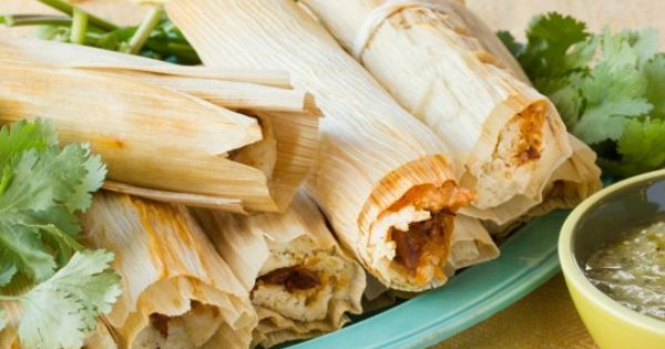 mississippi delta hot tamales recipe mississippi delta