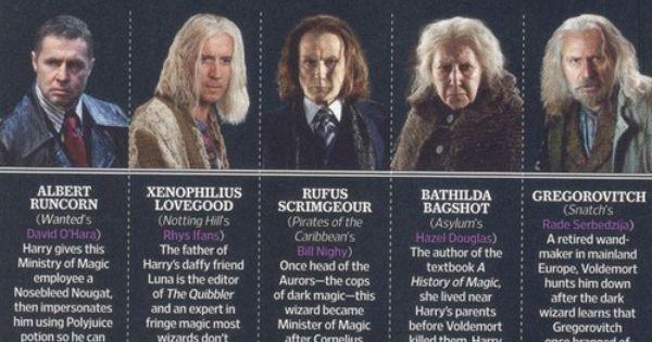 Pin By Chrystal Johnson On Harry Potter Harry Potter Cast Harry Always Harry Potter