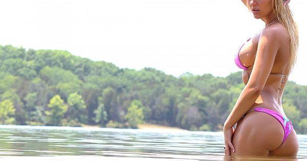 Valentina Ferrer nudes (25 fotos) Bikini, Facebook, panties