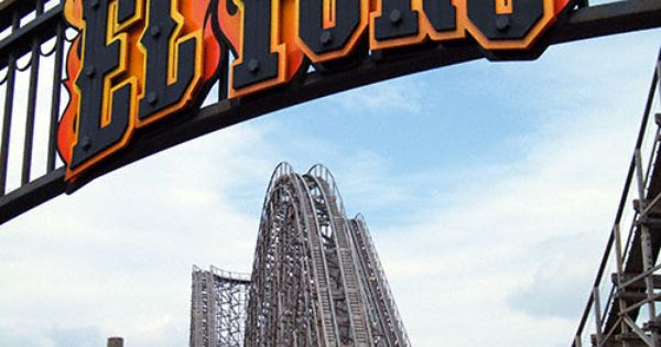 six flags new jersey opening day 2015