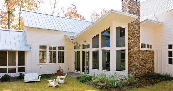 Best Rooflight Colored Union Corrugating Advantage Lok 640 x 480