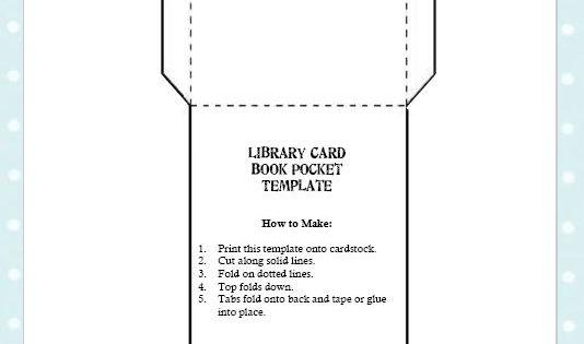 printable braden scale form