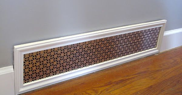 Vent Covers Wall Vents Air Vent Covers Wall Vent Covers