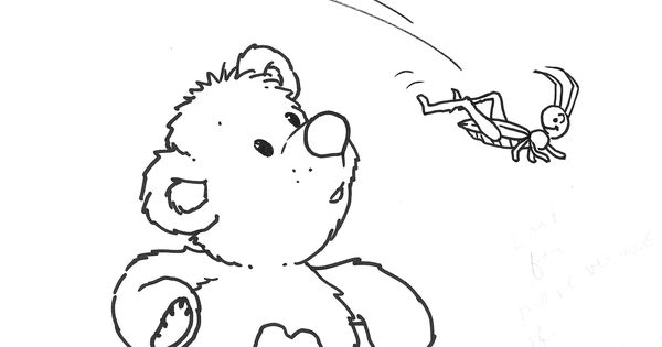 suzy zoo coloring pages - suzy 39 s zoo little suzy 39 s zoo others pinterest zoos