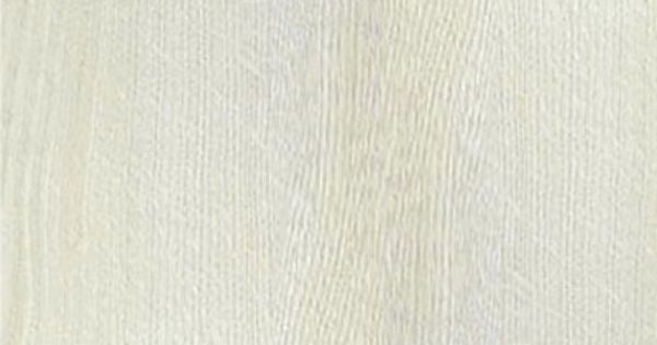 Laminated Flooring Off White : Balterio magnitute off white oak flooring