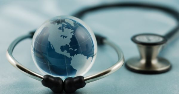 Cultural Integration Into Healthcare Wellness And Care Plans