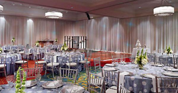 Weddings Atlanta Marriott Alpharetta Hotel Atlanta Wedding Venues 30005 Windward Pkwy Georgia Wedding Venues Wedding Venues Atlanta Wedding Venues