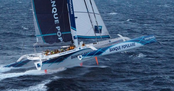 non stop yacht See which australian is competing in the golden globe solo non-stop circumnavigation sailing-yacht race around the world.