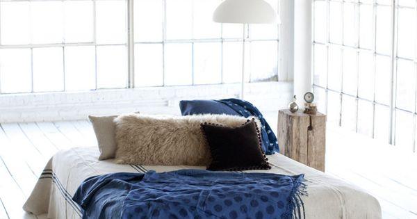#dream home interior exterior design