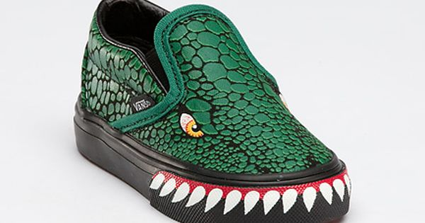 all star converse dinosauro