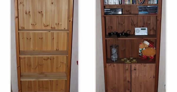 alte m bel neu gestalten mit antikwachs wohnideen diy heimwerken pinterest antikwachs. Black Bedroom Furniture Sets. Home Design Ideas