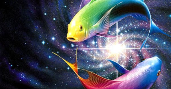 Abstract 3d Wallpaper Fish New Wallpaper Hd Fish Wallpaper
