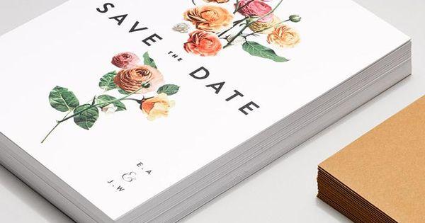 Wedding E Invitations is good invitations template
