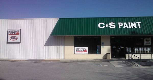 spectrum paint wilmington nc our paint stores