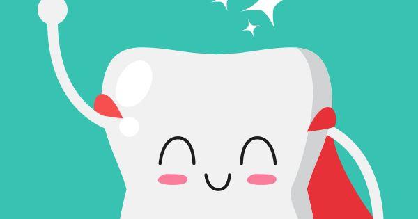 علاج فوري لتسكين ألم الاسنان من المعروف ان ألم الاسنان من اشد انواع الام اللي ممكن يتعرض لها المريض خصوصا اذا كان م Fictional Characters Character Snoopy