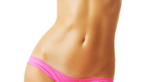 Flatten your belly with this killer ab workout. Get a tight stomach