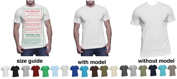 Download T Shirt Mockup Templates To Help Display T Shirt Designs Print Aura Dtg Printing Services Shirt Print Design Shirt Mockup Tshirt Designs