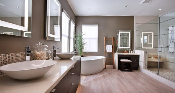 Master Bathroom Ideas 2015 Bathroom Ideas Pinterest