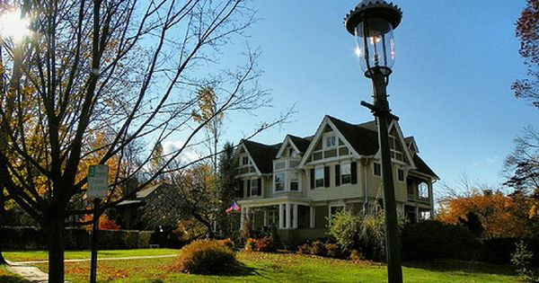 Outdoor Gas Lamp Photo Gallery Outside Gas Electric Post Lights Real Estate Guide Glen Ridge Gas Lamp