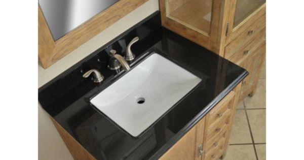 Pin By Iulia Camey On Bathroom Vanities Vanity Set Vanity Bathroom Furniture