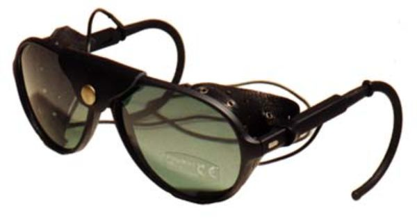 089d35956f ... promo code for ray ban aviator sunglasses with leather side blinders  3b2b4 7ee87 ...
