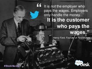 Henry Ford On The Banking System Expectus Henry Ford Quotes Henry Ford Banking