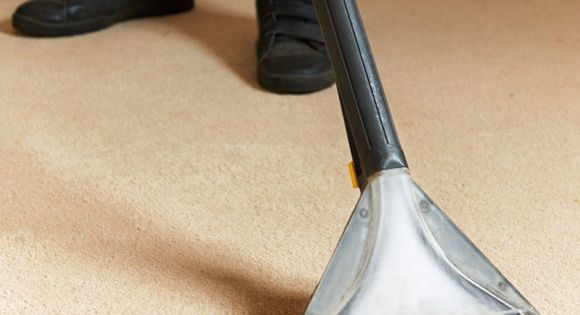 Office Cleaning Services In Deerfield Beach And Sunrise Fl Commercial Carpet Cleaning Coral Springs Fl Office Cleaning Services