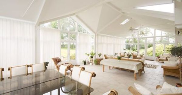 Nice Conservatory Insulation Ceiling Conservatory Roof Conservatory Roof Insulation Ceiling Insulation