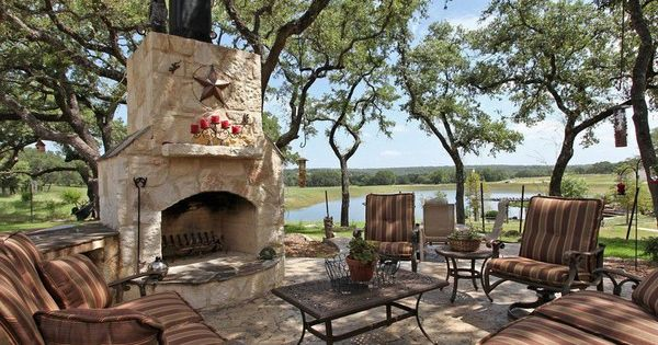 Eclectic Patio Found On Zillow Digs Sunny Ideas For AZ Pinterest
