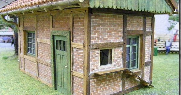h hnerstall h hner pinterest h hnerstall h hner und h hnerhaus. Black Bedroom Furniture Sets. Home Design Ideas