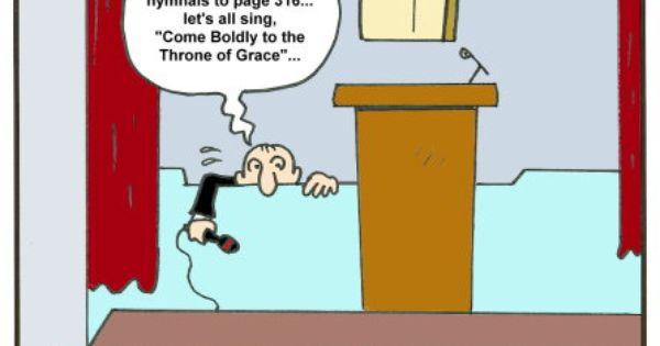 pentecostal revival sermons pdf