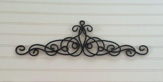 Metal Wall Decor Decorative
