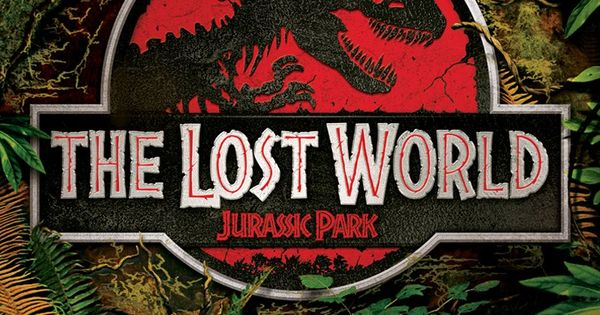 The Lost World - Jurassic Park - Rotten Tomatoes