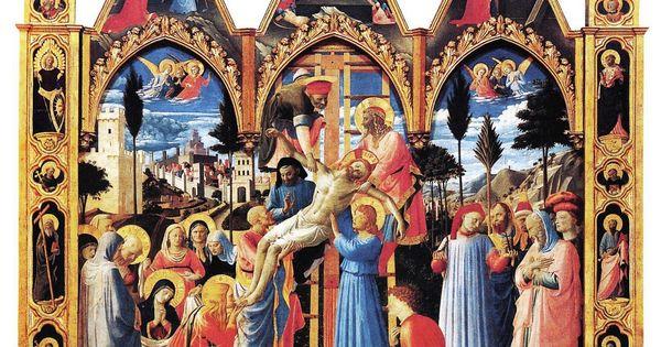 pentecoste ascensione corpus domini 2017